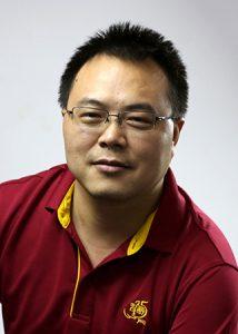 dr-xun-xu-1