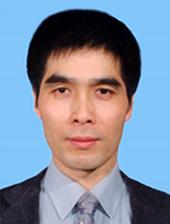 Jianming Xu