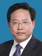 Jianyun Zhang