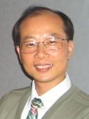 liangchi-zhang