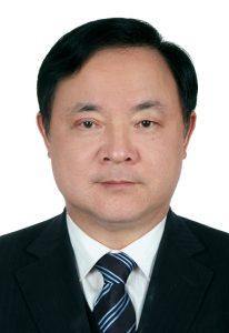 prof-zegong-liu-1