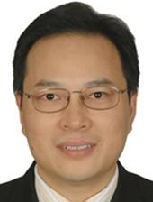 Rongliang Qiu