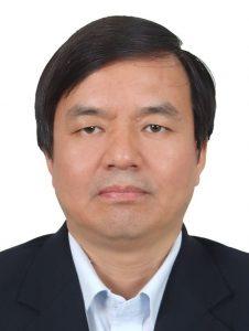 shizhong-li