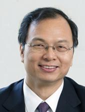Xinchuang Li