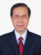 Yonghua Hu