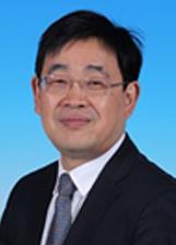 Professor Guanghao Chen
