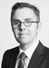 Paul Martyn