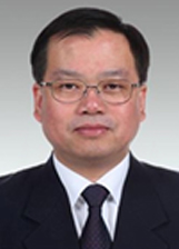 Xingfa Ma