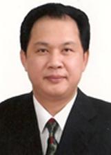 Yongchen Zhao